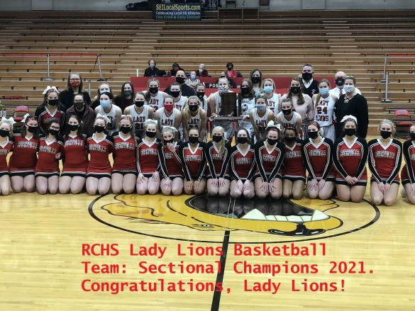 lady-lions-basketball